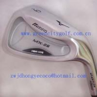 Buy cheap Famous brand irons and dig The original: 6980RMB product