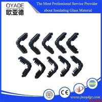 Buy cheap Plastic Pins for Aluminum Spacer Bar from wholesalers