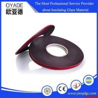 Buy cheap Double Side Butyl Tape from wholesalers