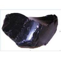 Buy cheap Solid Odorless Reclaim Rubber Softener product