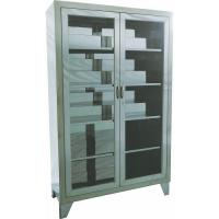 Buy cheap Stainless Steel Cabinet for Instrument product