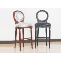 Chairs DF5135