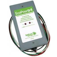 Buy cheap Energy Saving Protection Unit EcoPower4 from wholesalers