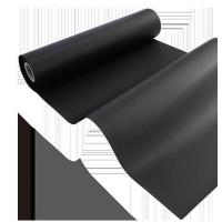 Buy cheap Thermally Conductive Silicone Rubber Film product