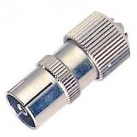PAL Connector(1042)