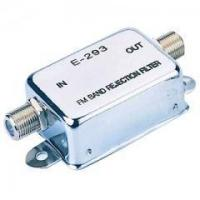 Buy cheap FM Filter(E-293) product