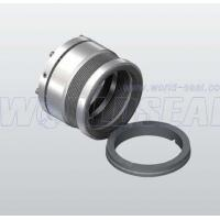 Buy cheap Dry Gas Seal MB-B03 product
