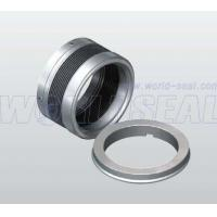 Buy cheap Dry Gas Seal MB-B01 product