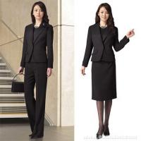 Buy cheap Tailored suit 07 product