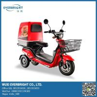 Recreational vehicle DIMENSION: 1900*550*1010MM