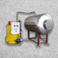 Buy cheap NON IBR STEAM BOILERS product