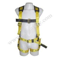 Safety Harnesses Details For AS-S307