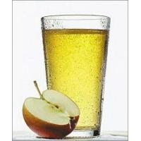Buy cheap Apple Juice Concentrate product