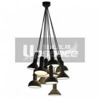 Buy cheap pendant lamp XCP54347 product