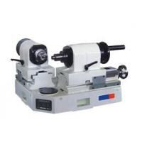 Buy cheap Bevel Gear Tester product