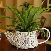 Buy cheap wicker gift basket product