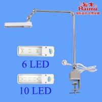 Buy cheap Sewing Machine Table Lamp HM-99T(LED) product