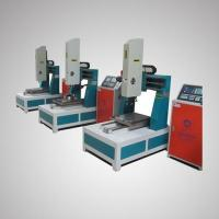 Buy cheap Flat die Drilling machine tool product