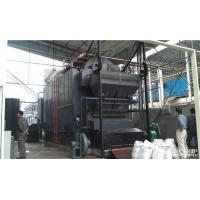Buy cheap Zozen Steam Boiler Manufacturer from wholesalers