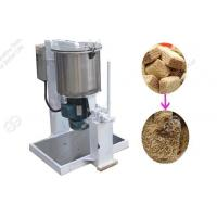 Buy cheap Waste Biscuit Milling Machine from wholesalers
