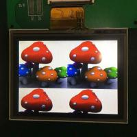 Buy cheap TFT LCD 3.2 Inch Color LCD Display Module from wholesalers