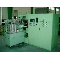 Buy cheap 200-ton Automatic Roller Mill from wholesalers