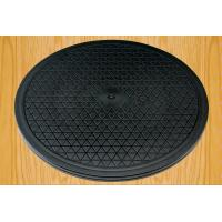 Buy cheap Multifunctional Swivel/Turning Plate from wholesalers