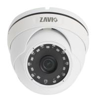 Buy cheap CD3211 - 2MP Outdoor IR Eyeball Dome from wholesalers