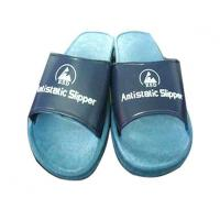 Buy cheap ESD PVC Slippers HOYATO-A-2028 from wholesalers