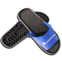 Buy cheap ESD PVC Slippers HOYATO-A-2028B from wholesalers