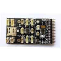 Buy cheap PIX4 Pixhawk2.4.6 Flight Controller Product name:PIX4 Pixhawk2.4.6 Flight Controller from wholesalers