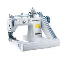 Buy cheap Feed Off the Arm Sewing Machine MD-928PL Product type:Feed Off the Arm Sewing Machine from wholesalers