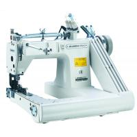 Buy cheap Feed Off the Arm Sewing Machine MD-928-2PL Product type:Feed Off the Arm Sewing Machine from wholesalers