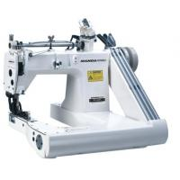 Buy cheap Feed Off the Arm Sewing Machine MD-927PL Product type:Feed Off the Arm Sewing Machine from wholesalers