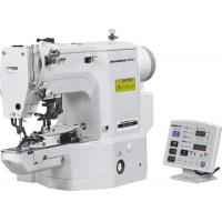 Buy cheap Bar Tacking Sewing Machine MD-438D from wholesalers