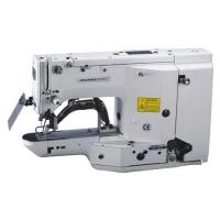 Buy cheap Bar Tacking Sewing Machine MD-1850 from wholesalers