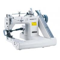 Buy cheap Feed Off the Arm Sewing Machine MD-928PS Product type:Feed Off the Arm Sewing Machine from wholesalers