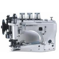 Buy cheap Double Chain Stitch Sewing Machine MD-35800DRU Product type:Double Chain Stitch Sewing Machine from wholesalers