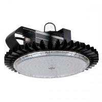 Buy cheap UFO LED High Bay Lights UFO LED Starlike High Bay product