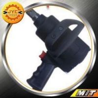 Buy cheap Automoble Repair tools JYC-IW808 product