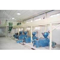 China Oil Pressing Technology & Oil Press Machine on sale