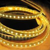 Buy cheap LED Flexible Strip product
