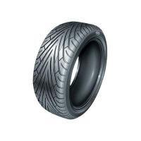 High-performance Radial Car Tires 688