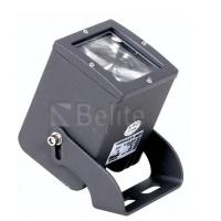 Buy cheap LED Projector Lights BELITE 10w 1  narrow beam angle projector light CREE 24VDC product