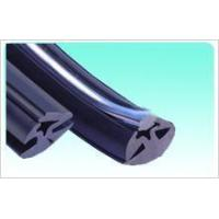 Buy cheap Rubber seal series sealingstrip product