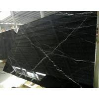 Buy cheap Nero Marquina product