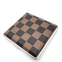 Buy cheap Crafts & Gifts Cigarette Case product