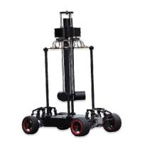 Buy cheap 360 Dollies 360 Dolly VR RC Car W/Payload 10KG from wholesalers