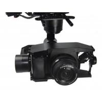 Buy cheap PZA6 Optical Zoom Gimbal For Sony A6000/A6300/A6500 from wholesalers