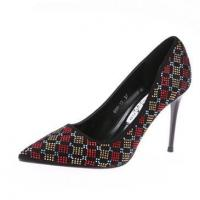 Buy cheap sd-891000335 High Heel Shoes from wholesalers